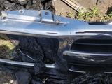 Решетка радиатора Шевроле Трекер Chevrolet Tracker за 35 000 тг. в Алматы – фото 3