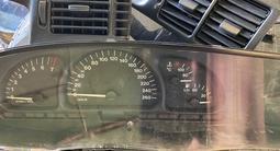 Фара на Опель Вектра в оригинале привозная за 12 000 тг. в Алматы – фото 3
