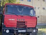 Tatra 1990 года за 3 500 000 тг. в Шымкент