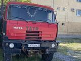 Tatra 1990 года за 3 500 000 тг. в Шымкент – фото 4