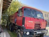 Tatra 1990 года за 3 500 000 тг. в Шымкент – фото 5