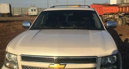 Chevrolet Tahoe 2012 года за 12 000 000 тг. в Актобе – фото 3