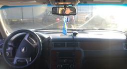 Chevrolet Tahoe 2012 года за 12 000 000 тг. в Актобе – фото 4