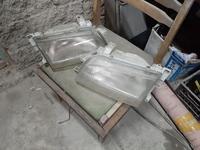 Фары на крина е за 12 000 тг. в Алматы