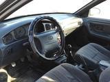 Hyundai Sonata 1998 года за 1 200 000 тг. в Кокшетау – фото 3