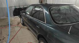 Hyundai Sonata 1998 года за 1 200 000 тг. в Кокшетау – фото 4