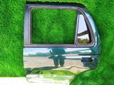Дверь за 30 000 тг. в Караганда – фото 4