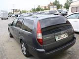 Ford Mondeo 2004 года за 1 850 000 тг. в Костанай – фото 3