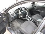 Ford Mondeo 2004 года за 1 850 000 тг. в Костанай – фото 5