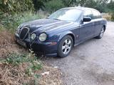 Jaguar S-Type 2001 года за 1 100 000 тг. в Алматы