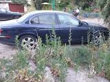 Jaguar S-Type 2001 года за 1 100 000 тг. в Алматы – фото 2