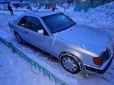 Mercedes-Benz E 320 1993 года за 2 250 000 тг. в Нур-Султан (Астана) – фото 3