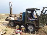 УАЗ  3303 1986 года за 4 600 000 тг. в Шымкент – фото 2