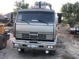 КамАЗ 2005 года за 18 500 000 тг. в Алматы – фото 2