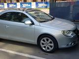 Volkswagen Eos 2007 года за 4 500 000 тг. в Нур-Султан (Астана) – фото 4