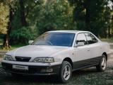 Toyota Vista 1996 года за 1 700 000 тг. в Семей