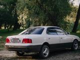 Toyota Vista 1996 года за 1 700 000 тг. в Семей – фото 2