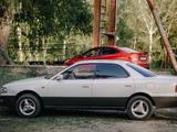 Toyota Vista 1996 года за 1 700 000 тг. в Семей – фото 3