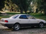 Toyota Vista 1996 года за 1 700 000 тг. в Семей – фото 5