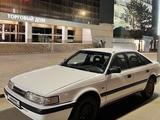 Mazda 626 1989 года за 1 150 000 тг. в Павлодар – фото 3