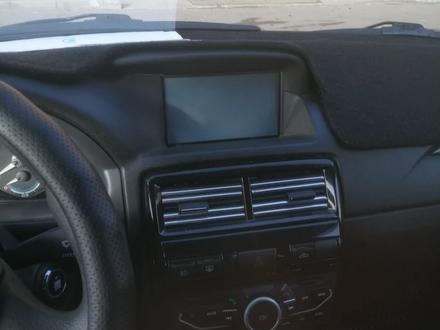 ВАЗ (Lada) 2172 (хэтчбек) 2014 года за 2 400 000 тг. в Экибастуз – фото 3