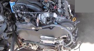 Двигатель Lexus RX300 (лексус рх300) в Алматы