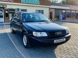 Audi A6 1997 года за 3 500 000 тг. в Шымкент