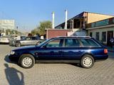 Audi A6 1997 года за 3 500 000 тг. в Шымкент – фото 2