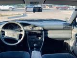 Audi A6 1997 года за 3 500 000 тг. в Шымкент – фото 5