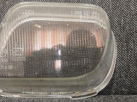 Туманки и стекло туманки за 5 000 тг. в Караганда – фото 3
