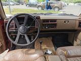 Chevrolet Blazer 1993 года за 1 700 000 тг. в Нур-Султан (Астана) – фото 3