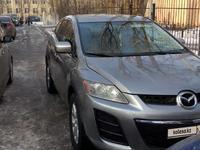 Mazda CX-7 2010 года за 4 500 000 тг. в Алматы
