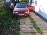 ВАЗ (Lada) 2110 (седан) 2010 года за 1 300 000 тг. в Караганда – фото 2