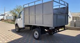 ГАЗ Соболь 2016 года за 5 000 000 тг. в Уральск – фото 2