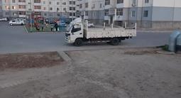 Foton 2012 года за 4 200 000 тг. в Атырау – фото 5