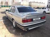 BMW 530 1995 года за 2 555 555 тг. в Шымкент – фото 4