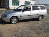 ВАЗ (Lada) 2111 (универсал) 2003 года за 650 000 тг. в Актобе – фото 3