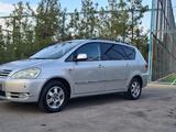 Toyota Ipsum 2003 года за 5 100 000 тг. в Шымкент
