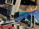 Торпедо за 10 500 тг. в Зеренда – фото 3