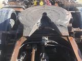 КамАЗ  65116 2007 года за 4 400 000 тг. в Шымкент – фото 4