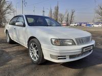 Nissan Cefiro 1996 года за 2 400 000 тг. в Алматы