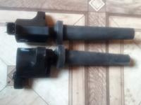 Катушка зажигания на Mazda MPV (2002-2006 год) v3.0, AJ оригинал… за 8 000 тг. в Караганда