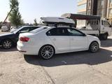 Volkswagen Jetta 2014 года за 5 900 000 тг. в Алматы