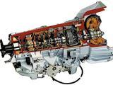 Авторазбор контрактных двигателей, акпп из Японии, Кореи. в Павлодар – фото 2