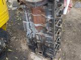 Ман 3 пакаленя Блок голый в Шымкент – фото 4