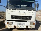 CAMC 2007 года за 5 000 000 тг. в Актау