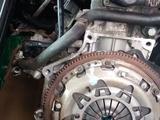 Контрактный двигатель 3.2 в Караганда
