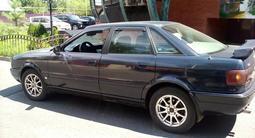 Audi 80 1994 года за 1 400 000 тг. в Алматы