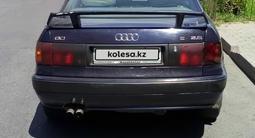 Audi 80 1994 года за 1 400 000 тг. в Алматы – фото 2