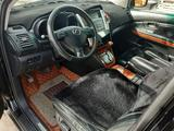 Lexus RX 330 2005 года за 5 900 000 тг. в Павлодар – фото 3